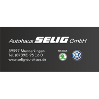 Autohaus_Selig.png